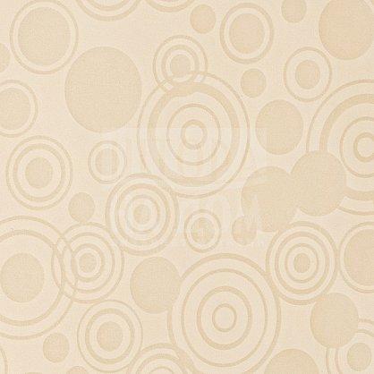 "Рулонная штора ролло ""Сантайм Глобо Абрикос"", ширина 160 см (03-2170-160), фото 2"