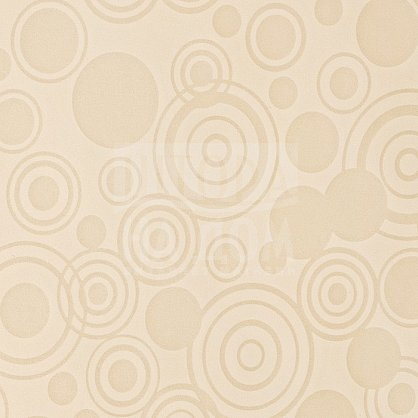 "Рулонная штора ролло ""Сантайм Глобо Абрикос"" (03-2170-gr), фото 2"