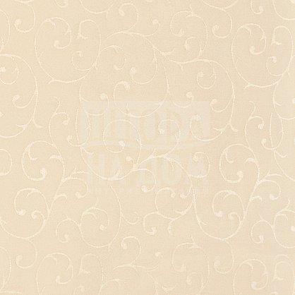 "Рулонная штора ролло ""Сантайм Жаккард Прима Бежевый"", ширина 130 см (03-8839-130), фото 2"