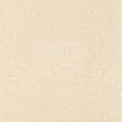 "Рулонная штора ролло ""Сантайм Жаккард Прима Бежевый"", ширина 160 см (03-8839-160), фото 2"