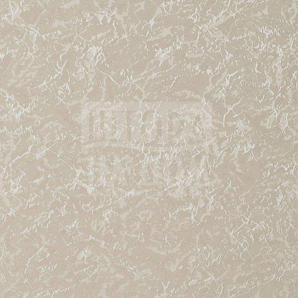 """Рулонная штора """"Венеция Термо-Блэкаут"""" кремовый (df-200050-gr), фото 6"""