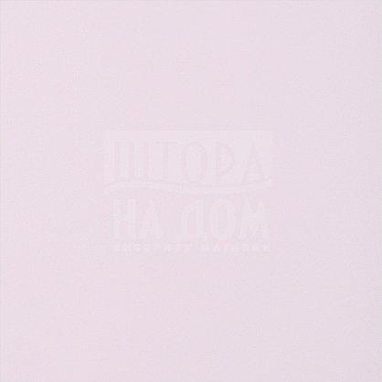 """Рулонная штора """"Сантайм уни Сиреневый"""", ширина 68 см (169-72(68)), фото 4"""