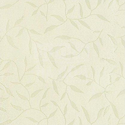 "Рулонная штора ролло ""Сантайм Жаккард Оливия Светло-Салатовый"" (03-8477-gr), фото 2"