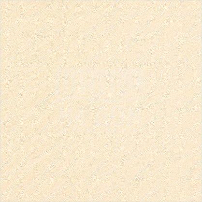 """Рулонная штора """"Сантайм-жаккард Веда Абрикос"""", ширина 43 см (870-47(43)), фото 3"""