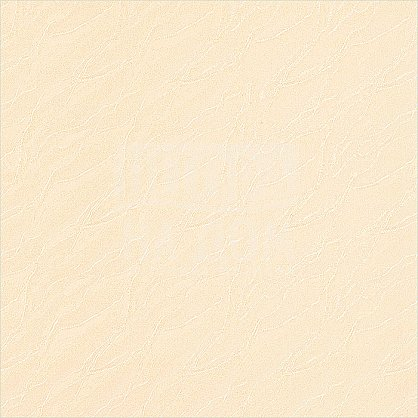 """Рулонная штора """"Сантайм-жаккард Веда Абрикос"""", ширина 81 см (870-85(81)), фото 3"""
