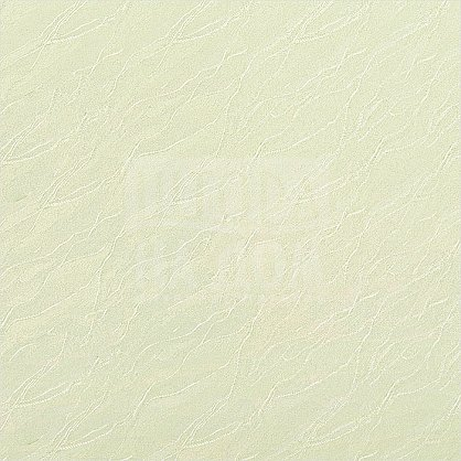 """Рулонная штора ролло """"Сантайм Жаккард Веда Салатовый"""" (03-877-gr), фото 2"""