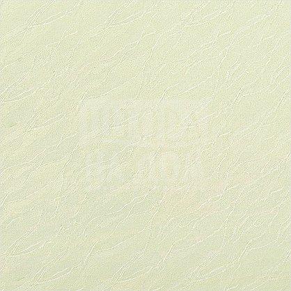 "Рулонная штора ""Сантайм-жаккард Веда Салатовый"", ширина 52 см (877-56(52)), фото 3"