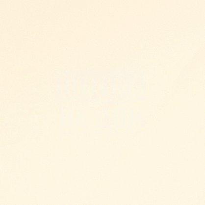 """Рулонная штора ролло """"Сантайм Уни Шампань"""", ширина 130 см (03-116-130), фото 2"""