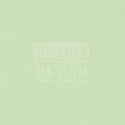 "Рулонная штора ""Сантайм Уни Фисташка"", ширина 62 см (118-66(62)), фото 3"