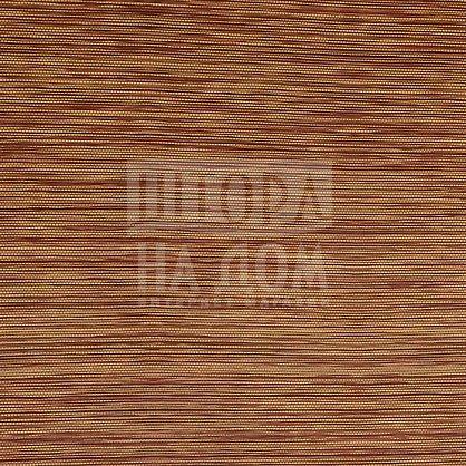 "Рулонная штора ролло  ""Сантайм рисунок Натур Темный бамбук"" (03-206-gr), фото 2"