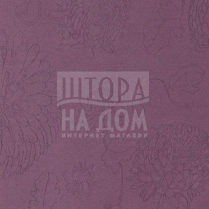 "Рулонная штора ""Сантайм-рисунок Премиум Эстелла"", ширина 62 см (211-66(62)), фото 3"