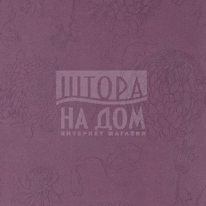 "Рулонная штора ролло ""Сантайм Рисунок Премиум Эстелла"", ширина 140 см (03-211-140), фото 2"