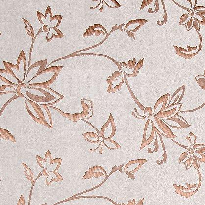 "Рулонная штора ""Сантайм-рисунок Премиум Лилия"", ширина 57 см (227-61(57)), фото 3"