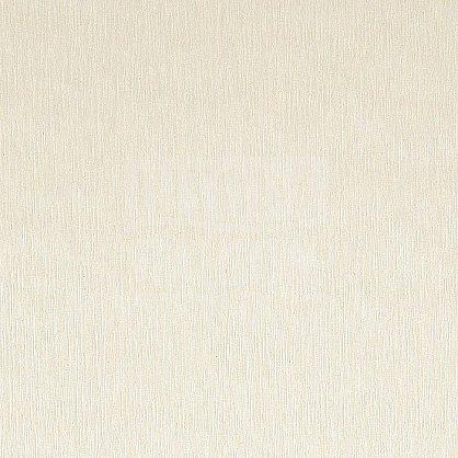 "Рулонная штора ""Сантайм Натур Светло-бежевый"", ширина 43 см (2288-47(43)), фото 3"