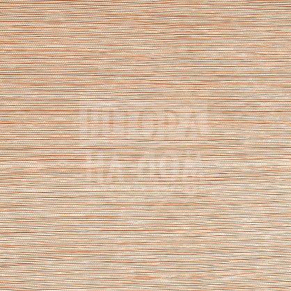 "Рулонная штора ""Сантайм-рисунок Натур Светлый бамбук"", ширина 57 см (229-61(57)), фото 3"