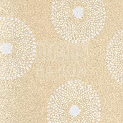 "Рулонная штора ""Сантайм-рисунок Премиум Золотой фон"", ширина 34 см (241-38(34)), фото 3"