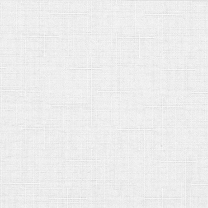 "Рулонная штора эконом ""Сантайм Уни Лен Белый"" (2800-gr), фото 3"