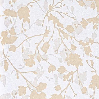 "Рулонная штора ""Дуэт Аллиум, Бежевый"", ширина 62 см (2552-66(62)), фото 3"