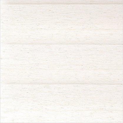 """Рулонная штора """"День-ночь Лён"""", ширина 62 см (408-66(62)), фото 6"""