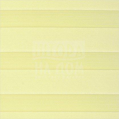 """Рулонная штора """"День-ночь Лайм"""", ширина 160 см (4710-164(160)), фото 5"""