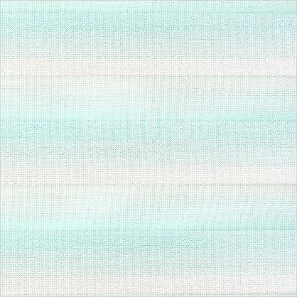 """Рулонная штора """"День-ночь Престиж Лазурь"""", ширина 130 см (4805-134(130)), фото 3"""