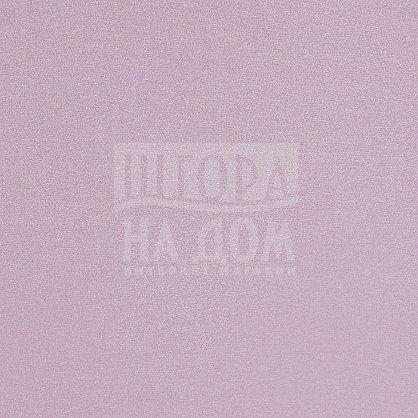 """Рулонная штора """"Сантайм-металлик Аметист"""" (7300-gr), фото 3"""