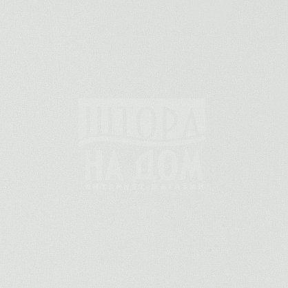 "Рулонная штора ""Сантайм Термо-Блэкаут Светло-серый"", ширина 52 см (7604-56(52)), фото 3"