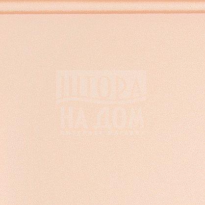 "Рулонная штора ""Сантайм-металлик Золото"", ширина 81 см (7849-85(81)), фото 3"