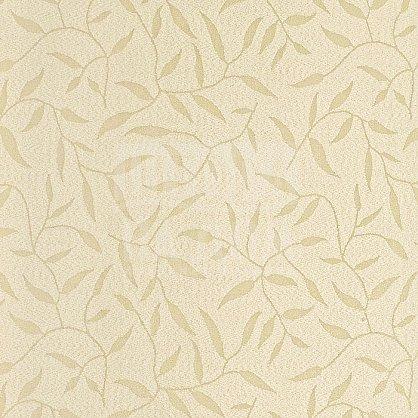 "Рулонная штора ""Сантайм-жаккард Оливия Кофе"", ширина 34 см (8256-38(34)), фото 3"