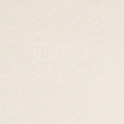 "Рулонная штора ""Сантайм-жаккард Веда Беж"" (834-gr), фото 3"