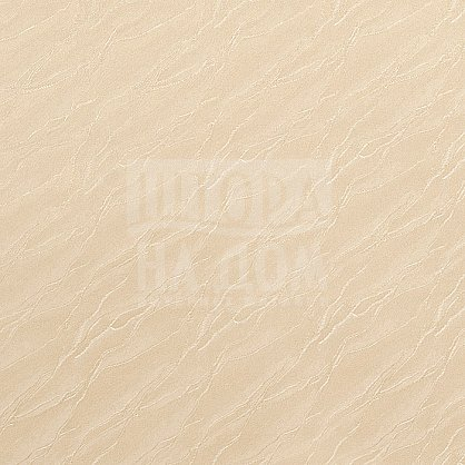 "Рулонная штора ""Сантайм-жаккард Веда Кофе"", ширина 68 см (839-72(68)), фото 3"