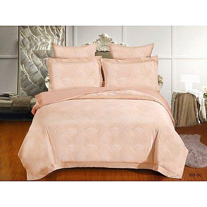 КПБ Лен Soft Cotton 003 (2 спальный) (cl-104248), фото 1