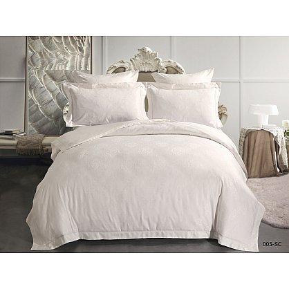 КПБ Лен Soft Cotton 005 (2 спальный) (cl-104250), фото 1
