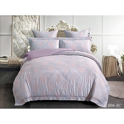 КПБ Лен Soft Cotton 006 (2 спальный) (cl-104251), фото 1
