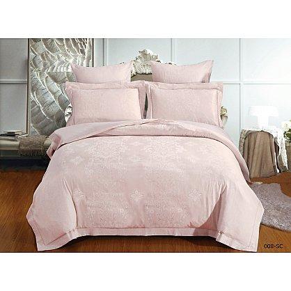 КПБ Лен Soft Cotton 008 (2 спальный) (cl-104253), фото 1