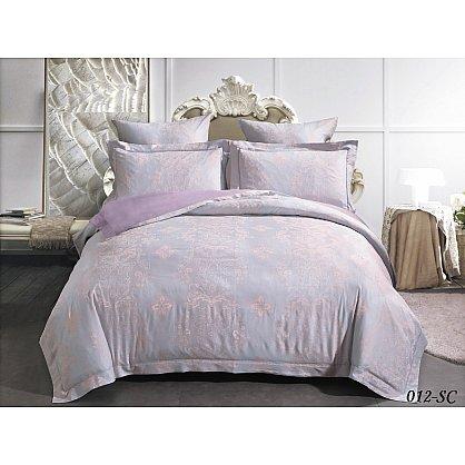 КПБ Лен Soft Cotton 012 (2 спальный) (cl-104257), фото 1