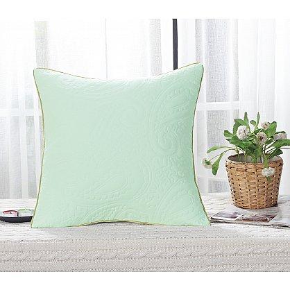 Наволочка декоративная Андора дизайн 017, 45*45 см (cl-104513), фото 1