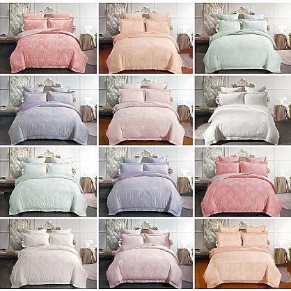 КПБ Лен Soft Cotton 003 (2 спальный) (cl-104248), фото 3