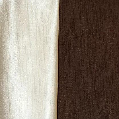 Комплект штор №004 Венге (rt-004001), фото 3