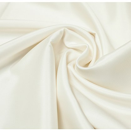 Комплект штор ОЛЛА, молочный, 240*250 см (bl-01-203-01 LXL25), фото 2