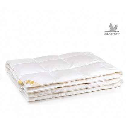 Одеяло кассетное «Элита», 140*205 см (ОПЭБ 1 - 1 Ш), фото 1