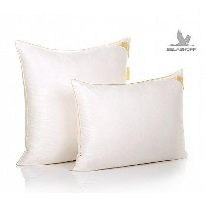 Подушка «Богема» (ПЭБ -b), фото 1