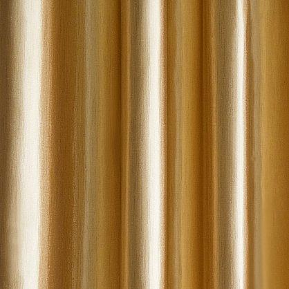 """Комплект штор """"Ультра Медный"""", 150*280 см (ml-100956), фото 2"""