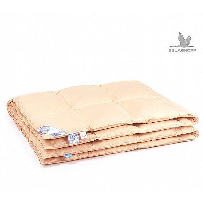 Одеяло кассетное «Соната» (ОПС 1-b), фото 1