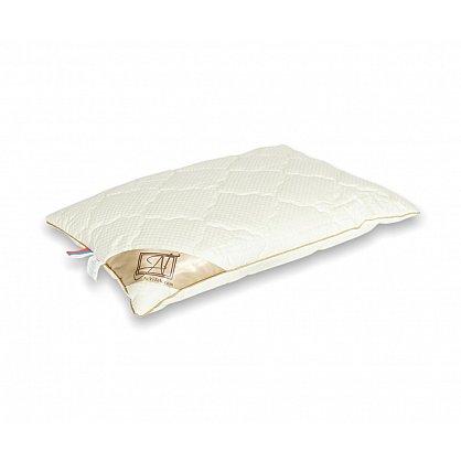 """Подушка """"Токката"""", гречневая лузга, 40*60  см (al-100460), фото 1"""