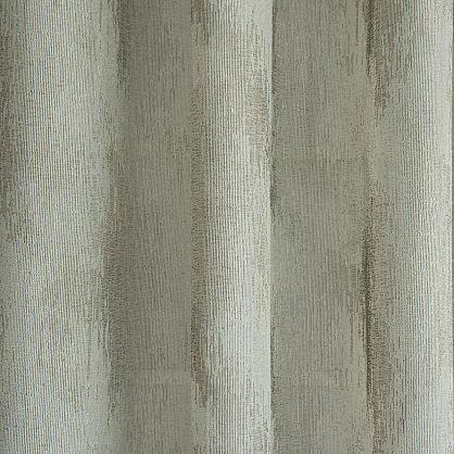 """Комплект штор """"Пэнни Серый"""", 145*290 см (ml-100872), фото 2"""