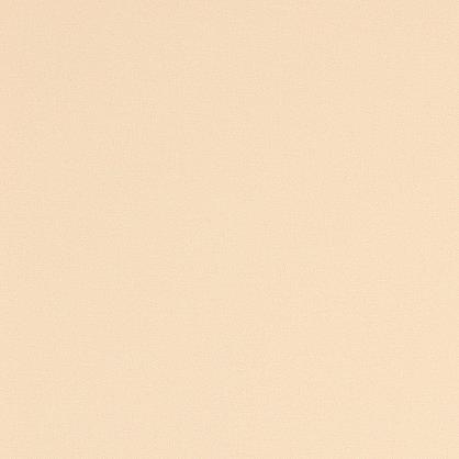 "Рулонная штора ""Сантайм Уни Абрикос"" (103-gr), фото 3"