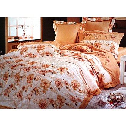 Комплект постельного белья 110-49 (110-49), фото 1