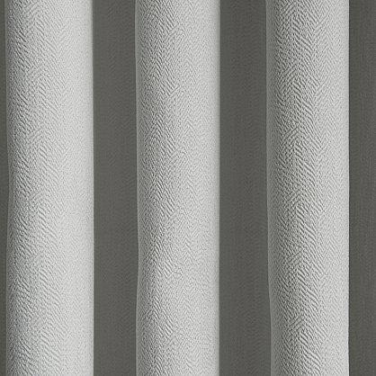 "Комплект штор ""Бостон Серый"", 180*290 см (ml-100049), фото 2"