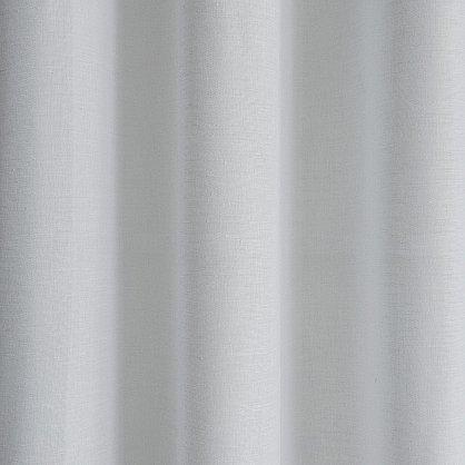 """Комплект штор """"Джугги Белый"""", 155*300 см (ml-100027), фото 2"""